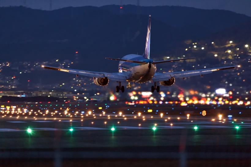 Как узнать номер электронного билета на самолет по фамилии s7
